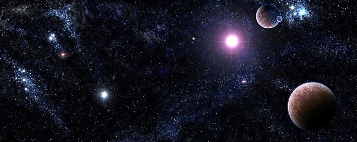 FILIIのワールドプレミアは新星になるはずです