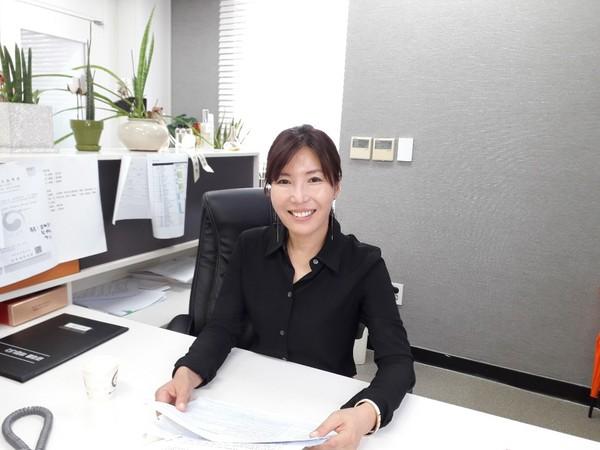 """[인터뷰+] 함샤우트 함시원 대표 """"블록체인 비즈니스에 있어 First Mover가 될 것,,,알파콘 투자자 보호 , 물량 조절 및 사용처 확대로 이뤄낼 것"""""""